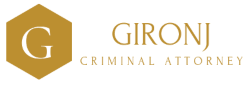 GironJ Criminal Attorney